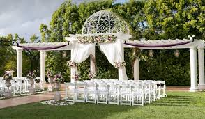 wedding venues in temecula villa de temecula wedding venue klik wedding vacations