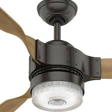 hunter fan company 99375 hunter 59226 54 apache ceiling fan with light with handheld remote