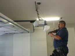 Design By Yourself by Garage Door Opener Options Garage Door Install Intended For How To