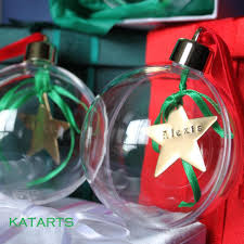 Cheap Personalised Christmas Decorations Personalised Christmas Decorations Ireland U2013 Decoration Image Idea