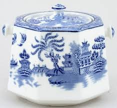 willow pattern jam pot 222 best blue willow images on pinterest blue china blue willow