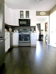 Grey Pergo Laminate Flooring Flooring Interesting Interior Floor Design Ideas With Pergo