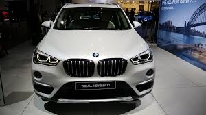 starting range of bmw cars 2016 bmw x1 launched at the delhi auto expo starting at rs 29 9