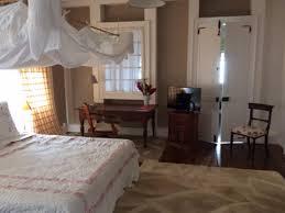 chambre hote guadeloupe chambres d hôtes habitation la reine du c chambres