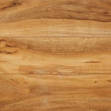 Laminate Flooring In Home Depot Home Decorators Collection High Gloss Fiji Palm 12 Mm Thick X 4 7