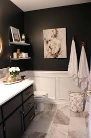 spa bathroom decor ideas small bathrooms photo 7 of 8 best bathroom decor