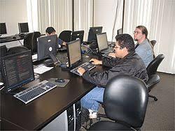 Art Institute Video Game Design The Art Institute Of California U2013 San Francisco Wikipedia