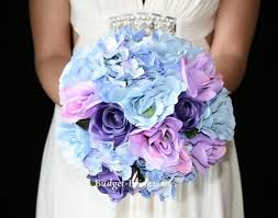 What Is A Decoration Any Turquoise And Red Theme Weddings Pic Please Weddingbee