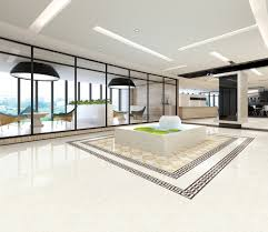 Mesmerizing  Porcelain Tile Living Room Interior Decorating - Floor tile designs for living rooms