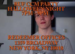 Halloween Party Meme - videos ruf city cus
