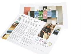 the chalk paint color card annie sloan in chicago itasca di