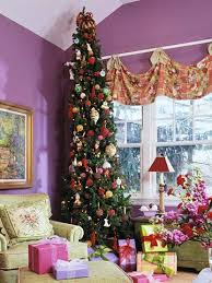 Extra Large Christmas Ceiling Decorations by 244 Best Christmas Trees Images On Pinterest Christmas Ideas