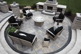 D J Patio Furniture Repair Plants And Things Outdoor Furniture Featured