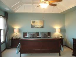 magnificent blue bedroom paint colors modern style light blue