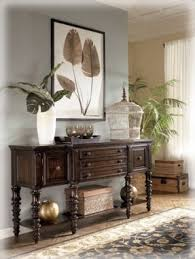 british colonial bedroom british colonial style google search interiors pinterest