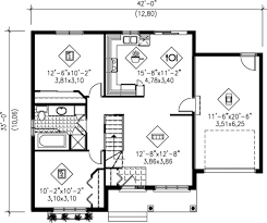 simple colonial house plans small colonial house plans awesome design wik iq