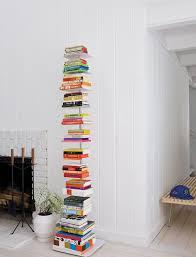 United States Bookshelf Story Bookcase Design Within Reach