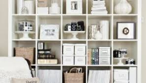 bedroom shelving ideas on the wall bedroom shelving ideas on the wall 2018 home comforts