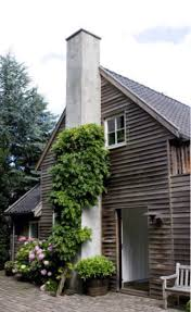Saltbox Style Homes 55 Best Salt Box Images On Pinterest Architecture Home And