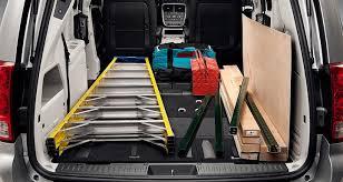 lexus lx for sale chicago 2017 dodge grand caravan for sale near chicago il sherman dodge