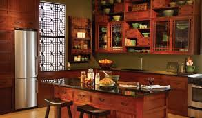 Maryland Kitchen Cabinets Perfect Custom Kitchen Cabinets Maryland Tags Custom Kitchen