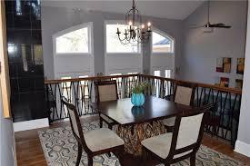 home interiors buford ga listing 5985 blackberry buford ga mls 5986879 chad