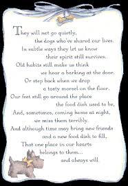 pet condolences condolences messages loss pet grieving pet