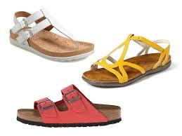 Comfortable Cute Walking Shoes 10 Best Comfortable Stylish Walking Sandals Rank U0026 Style