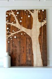 wood artwork for walls awesome wooden wall quotes 52 about remodel race track wall