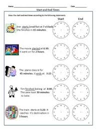 the hour half past quarter to u0026 past time formats worksheets