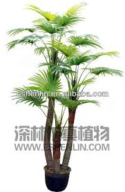 high imitation artificial mini palm tree the best quality artificial