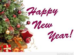 happy new year sms in happy new year 2017 quotes wishes
