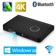 wireless projector home theater compare prices on 4k digital wireless projector online shopping
