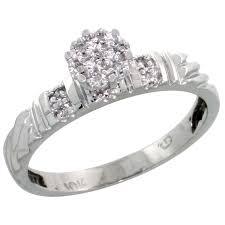 harga wedding ring rings for women