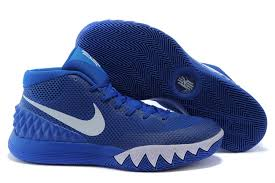 s basketball boots australia mens nike kyrie 1 basketball shoes australia for sale cheap prices
