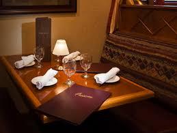 best restaurants in pittsburgh open for thanksgiving 2012 cbs