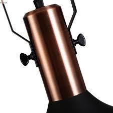 Industrial Pendant Light Shade by Mstar Retro Industrial Pendant Light Black Metal Antique Pendant