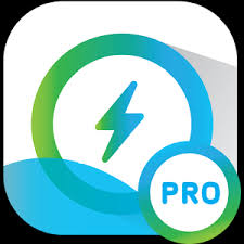 du speed booster pro apk cleaner speed booster pro v1 0 apk android app