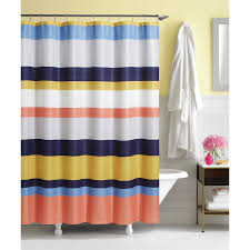 curtain extra long shower curtain rod extra long shower curtain