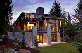 100 designing a custom home when working with a custom