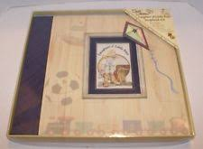 12x12 scrapbook sue skeen laughter of boys 12x12 scrapbook kit photo album