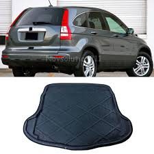 honda crv cargo box roof cargo box honda promotion shop for promotional roof cargo box
