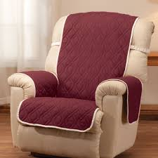 Covers For Recliners Covering Of Goods Feels Good Recliner Chair Covers U2013 Designinyou