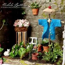 mr mcgregor s garden rabbit world of beatrix potter mr mcgregors garden things of interest