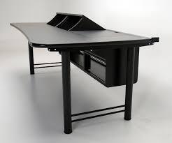 Control Room Desk Pro Edit Control Room Console Desk U2014 Uniset