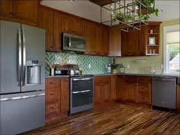kitchen ideas with cabinets kitchen ideas with light brown cabinets light brown kitchen walls