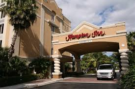 Comfort Inn Fort Lauderdale Florida Inn Ft Lauderdale Plantation Fl Booking Com