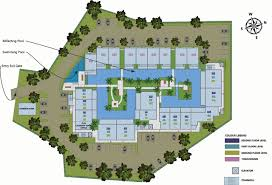 green plans master plan u2013 harmony hall green development