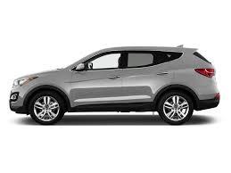 hyundai santa fe sport length 2015 hyundai santa fe sport specifications car specs auto123