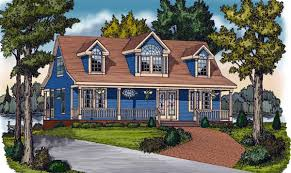 cape cod cottage house plans house plan 79517 at family home plans